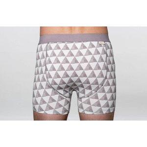 A-dam Underwear Boxer Gosse