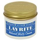 Layrite Matte Pomade