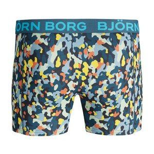 Bjorn Borg Boxer Winter Camo