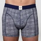 A-dam Underwear Boxer Antoon