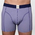 A-dam Underwear Boxer Schelto
