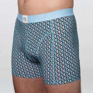A-dam Underwear Boxer Rinus