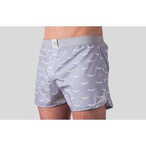 A-dam Underwear Boxer Karel