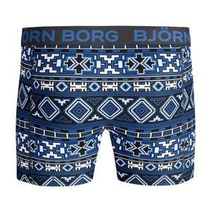 Bjorn Borg 2-pack Native Knit