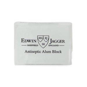 Edwin Jagger Aluin