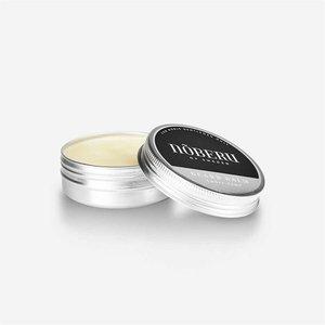 Noberu Beard Balm - Amer-lime - Travel Size
