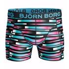 Bjorn Borg Bjorn borg Fade
