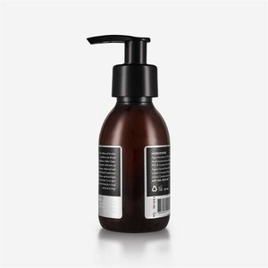 Noberu Beard Conditioner Amber Lime