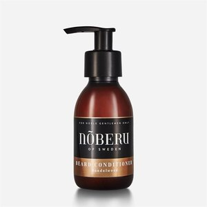 Noberu Beard Conditioner - Sandalwood