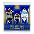Jack Black True blue trio giftset