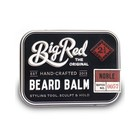 Big Red Beard Combs Baardbalsem Noble