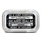 Dr. K. Soap Company Baardbalsem Lemon 'n Lime