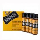 Proraso Baardolie Intensive Hot Wood & Spice 4x 17ml