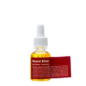 Recipe for Men Recipe Beard Elixir
