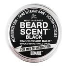 Jao Brand Jao Beard Scent™ Black Bomade