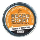 Jao Brand Jao Beard Scent™ Bomade- Large