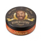 Barberstation Barberstation Pomade