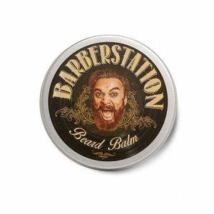 Barberstation Barberstation Beard Balm
