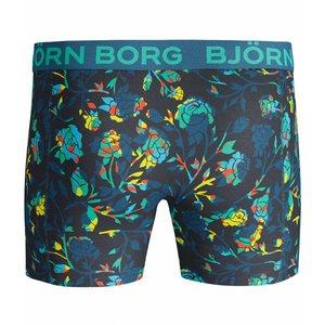 Bjorn Borg FLORAL & SPLASH