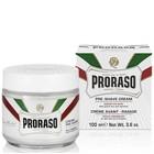 Proraso Pre & Aftershave balsem crème -sensitive