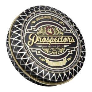 Prospectors Prospectors Iron Ore Pomade L