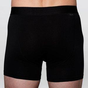 A-dam Underwear Boxer Jelle