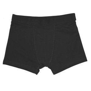 Bread and Boxers Boxer Black