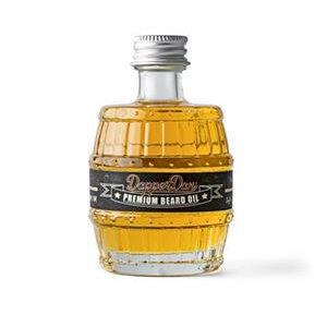 Dapper Dan Dapper Dan Beard Oil 50 ml.