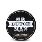 Mr. Dutchman MR. Dutchman Matte Modder 100 ml.