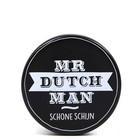 Mr. Dutchman MR. Dutchman Schone Schijn 100 ml.