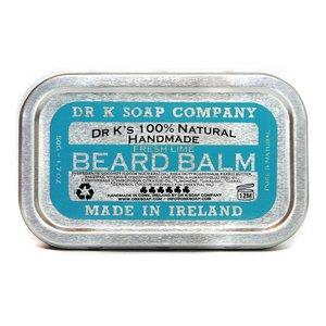 Dr. K. Soap Company Baardbalsem Fresh Lime