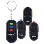 Elektronischer Schlüssel-Finder - Fysic