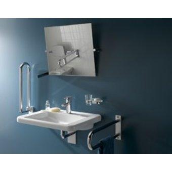 kiepspiegel kantelspiegel wandspiegel keuco plan care vitasel shop. Black Bedroom Furniture Sets. Home Design Ideas