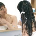 Beauty persoonlijke verzorigng van Etac