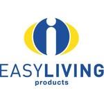 EasyLivingProducts