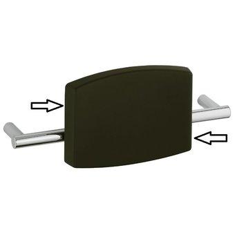rugsteun voor toilet keuco plan care vitasel shop. Black Bedroom Furniture Sets. Home Design Ideas