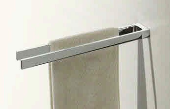 keuco edition 11 handdoekhouder 2 lips 340mm vitasel shop. Black Bedroom Furniture Sets. Home Design Ideas