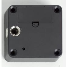 Intersteel Elektro-mechanisch meubelloopslot Chip Lock