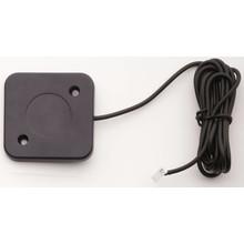 Intersteel Externe antenne vlak tbv slot Chip Lock