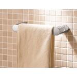 Handtuchhalter / Badetuchhalter Elegance von Keuco