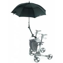 Topro Regenschirm für Topro Rollator