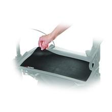 Topro Antirutschmatte für Tablett Topro Rollator