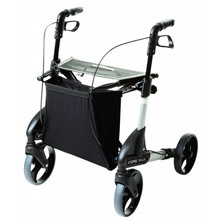 Topro Troja Klassische X Extra klein Rollator von Topro