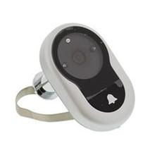 Intersteel Nieuw Component stekker voor de Digitale deurspion 2.0