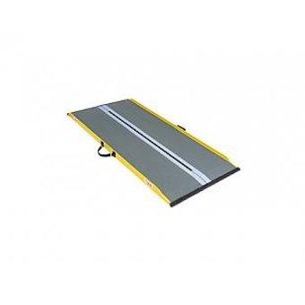 HomeCare Innovation Stepless Lite Oprijplaat 70cm