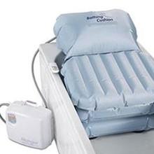 HomeCare Innovation Bathing Cushion 40 badlift