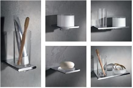 lotiondispencer edition 400 keuco vitasel shop. Black Bedroom Furniture Sets. Home Design Ideas