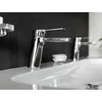 Armaturen - Dusche Wasserhahn - Waschbecken Wasserhahn - Waschtischarmatur