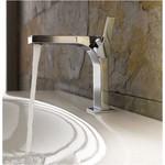 Armaturen - Duscharmatur - Duschgarnitur / Waschtischarmatur - WC-Hahn