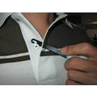 Knopenhulp aan- en uitkleden Butler van Etac